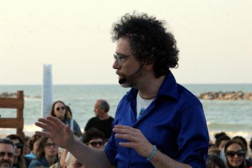 shakespeare on the beach 2019 - la bisbetica domata (3)
