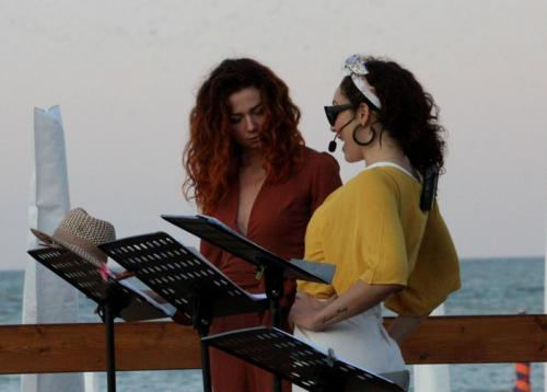 shakespeare on the beach 2019 - la bisbetica domata (9)