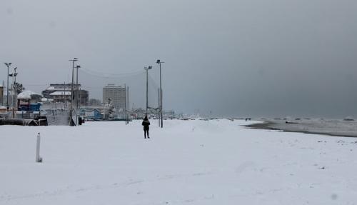 Nevicata Porto San Giorgio - febbraio 2018 (5)