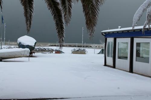 Nevicata Porto San Giorgio - febbraio 2018 (7)